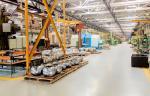 СМК в ООО «СВМ» соответствует требованиям ГОСТ Р ИСО 9001-2015 и ISO9001:2015