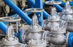Новые производства запорной арматуры и генераторов для нефтяников откроют в Свердловской области