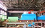 «Т Плюс» направила 550 тыс рублей на ремонт парового котла № 3 Саранской ТЭЦ-2