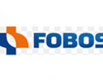 Фобос получил лицензию ФСЭТАН на право изготовления трубопроводной арматуры для ядерных установок