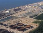 Shell считает американские СПГ-проекты более амбициозными, чем российские