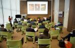ТМК презентовала инновационных технологии для  нефтяной отрасли