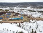 Газпром вложит в «Силу Сибири» свыше 1 трлн руб.