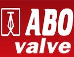 ABO Valve поделилась успехами получения ряда международных сертификатов в 2012 году