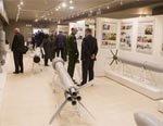 Промышленная группа КОНАР воссоздала музей трудовой и боевой славы легендарного «Станкомаша»