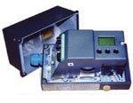 SIEMENS открыла новый завод по сборке электронных позиционеров для регулирующих клапанов с пневмоприводом мембранного типа