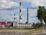 Проект реконструкции Нижнетуринской ГРЭС признан событием года