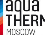 Aquatherm Moscow 2017: официальные итоги выставки