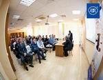 Семинар АДЛ «Комплексные решения для ЦТП, ИТП. Новые продукты»
