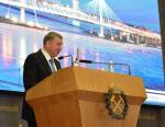 ГУП «ТЭК СПб» активно внедряет инновационные изобретения и модели