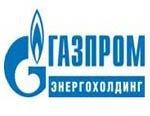 ОАО «Мосэнерго» с 1 мая 2015 года будет передано в аренду имущество 11 энергетических объектов ОАО «МОЭК»