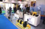 Оборудование ЭПО «Сигнал» отвечает критериям стандартов СДС ГАЗСЕРТ