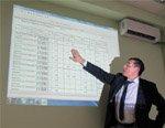 Дальневосточный арматурный завод АСКОЛЬД развивает «моделирование и мониторинг бизнес-процессов»
