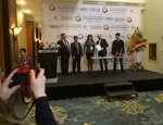 Трубопроводную арматуру производства ООО БКЗ установят на ТЭС Фа Лай (Вьетнам)
