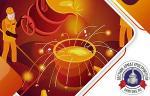 Медиагруппа ARMTORG поздравляет с профессиональным праздником - Днём металлурга!