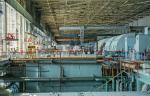 Энергоблок №2 Курской АЭС остановлен на плановый ремонт
