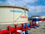 «Черномортранснефть» в рамках плановых ремонтных работ заменила трубопроводную арматуру на магистральных нефтепроводах
