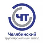 Сразу три предприятия компании ЧТПЗ признаны «Лидерами экономики»