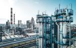 Совет главных механиков нефтеперерабатывающих и нефтехимических предприятий опубликует доклады ежегодного заседания онлайн