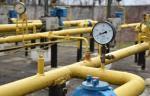 «Сахатранснефтегаз» продолжает ремонтную программу на второй нитке газопровода Таас Тумус – Якутск