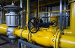 На Гайдаровском форуме подтвердили завершение газификации Астраханской области в 2025 году
