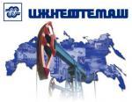 Завод «Ижнефтемаш» развивает производство блочно-модульных конструкций