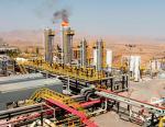 ЛУКОЙЛ подпишет с Ираном соглашение о развитии двух нефтяных месторождений в первом полугодии 2017 года