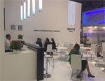 Группа компаний «Римера» приняла участие в 13-ой Московской международной выставке «Нефть и газ»