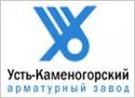 ТОО «Усть-Каменогорскому арматурному заводу» дали добро на равитие индустриализации