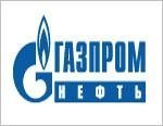 «Газпром нефть» инвестирует в модернизацию Московского НПЗ более 20 млрд руб.