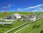 КОТЭС получила положительное заключение Госэкспертизы на проект модернизации АСУ ТП Астанинской ТЭЦ-2