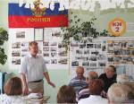 Ветеранам Чепецкого механического завода вручат памятные знаки «20 ЛЕТ АО «ТВЭЛ»