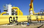 Главгосэкспертиза одобрила газификацию сел Нижнегорского района Республики Крым