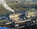 Апатитская ТЭЦ ПАО «ТГК-1» перешла на зимний режим работы