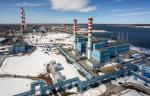 Энергетики «Юнипро» приступят к модернизации Сургутской ГРЭС-2