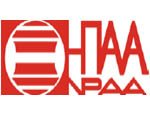 НПАА приглашает принять участие в деловой поездке на крупнейшую в мире специализированную выставку по трубопроводной арматуре, приводам и сопутствующему оборудованию Valve World 2014 «Мир арматуры 2014»