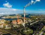Итальянские специалисты проводят «большую инспекцию» парогазовой установки Новгородской ТЭЦ