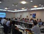 В Москве пройдет Межотраслевая Экспертная Сессия (МЭС) Перспективные направления развития российского арматуростроения для нефтегазового комплекса