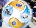 Приглашаем на конференцию Импортозамещение в нефтегазохимическом комплексе. Новые разработки. Прямой диалог между российскими производителями оборудования и потребителями, которая состоится в рамках PCVExpo 2016