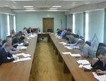 «Курс молодого «бойца»: сотрудники МК «Сплав» прошли корпоративное обучение