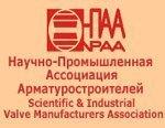 НПАА приняла участие в Международной конференции РОСИРАННЕФТЕХИМ 2015