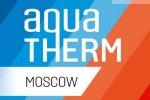 В Москве пройдет международная выставка Aquatherm Moscow 2018