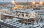 «Газпром автоматизация» прошла аккредитацию в «НИПИГАЗ»