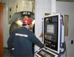 Волгограднефтемаш будет производить оборудование для АЭС