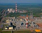 «Татнефть» подвела итоги конкурса научных работ по добыче, транспортировке и переработке нефти