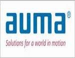 Компания AUMA представила новый неполноповоротный электропривод