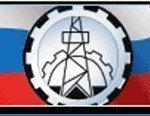 Игорь Панченко: Нефтегазовое оборудование – очень широкое понятие