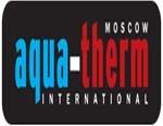 В Москве успешно прошла выставка Акватерм-2011