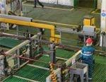 «Римера-Сервис» открыла участок по ремонту глубинных штанговых насосов в Республике Башкортостан