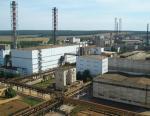 Сумское НПО тестирует насосы для Ташкента и Сум